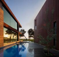 Villa Sorrento | Herstellerreferenzen | Keller
