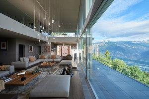 Villa Wallis | Références des fabricantes | Keller