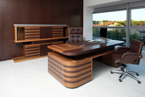 ULS Office | Manufacturer references | ULTOM ITALIA