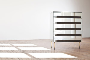Illusion Dresser | Series reducidas | LPDL