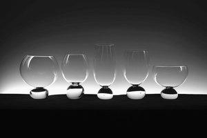 Identity series | Prototypes | Cristina Vezzini