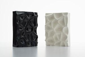 Lotus | Prototypes | Cristina Vezzini