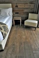 Hotel Sporting Livigno | Herstellerreferenzen | Keope