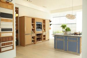 La Cornue | Manufacturer references | Brand van Egmond