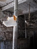 SUS BONUS | Making-ofs | Maria Volokhova