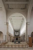 Mariendom Hildesheim | Manufacturer references | horgenglarus