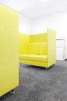 Kanzlei Flick Gocke Schaumburg | Manufacturer references | Dauphin