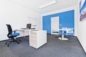 ikw Inkassodienst GmbH | Herstellerreferenzen | Dauphin