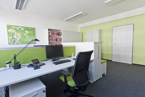 ikw Inkassodienst GmbH | Manufacturer references | Dauphin