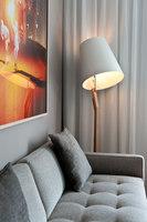 The Guesthouse Vienna | Herstellerreferenzen | Wittmann