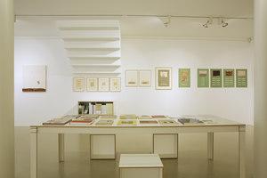 Walter Keller Gallery |  | xilobis
