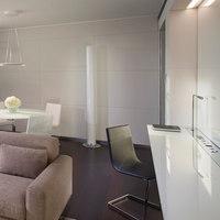 ME LONDON HOTEL | Melia Hotels International | Manufacturer references | LUMINA