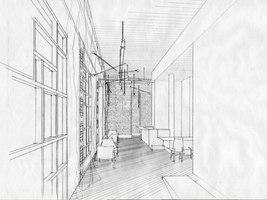Wythe Hotel | Manufacturer references | Workstead