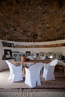 Dimora a Pantelleria | Manufacturer references | Driade