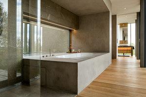 Wohnhaus D | Detached houses | BERSCHNEIDER + BERSCHNEIDER
