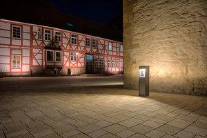 Fondazione Università Hildesheim | Riferimenti di produttori | Linea Light Group