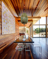 Sam's Creek | Detached houses | Bates Masi + Architects LLC