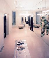 Alexandre Herchcovitch Tokyo | Negozi | Arthur Casas