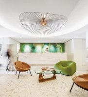 Emiliano RJ | Hotels | Studio Arthur Casas