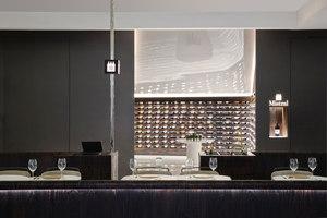 Mistral Iguatemi | Shop interiors | Studio Arthur Casas