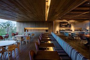 Toro Gastrobar | Ristoranti | Arthur Casas