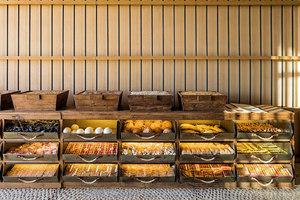 Toro Gastrobar | Restaurants | Arthur Casas