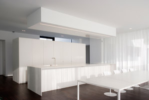 Casa C | Manufacturer references | CEADESIGN