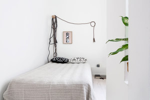 Collaboration with Llot Llov | Living space | Coco Lapine Design