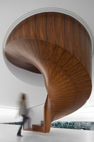 CASA CUBO | Detached houses | Isay Weinfeld