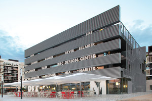 RBC design center | Herstellerreferenzen | EMU Group
