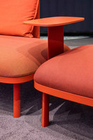 Orgatec 2016 | Manufacturer references | ophelis