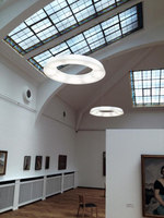 MBAL Musée Des Beaux Arts du Locle | Manufacturer references | martinelli luce