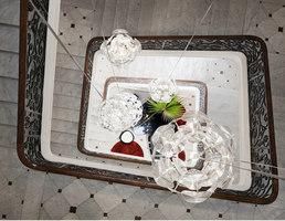 Hotel C2 | Manufacturer references | LUCEPLAN