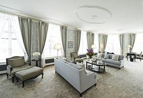 Hotel d'Angleterre; Superior Junior Suite |  | JAB Anstoetz