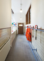 Montessori school Maastricht | Manufacturer references | Mosa