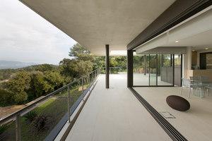 Villa B | Herstellerreferenzen | Mosa reference projects