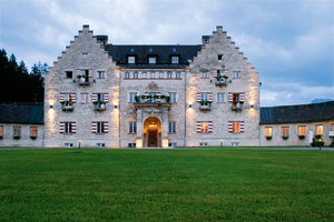 """Das Kranzbach"" | Hôtels | Das Kranzbach"