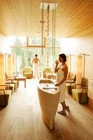 """Das Kranzbach"" | Hotels | Das Kranzbach"
