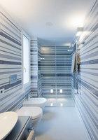 Buzzi & Buzzi versatility for a apartment in Rome | Références des fabricantes | Buzzi & Buzzi