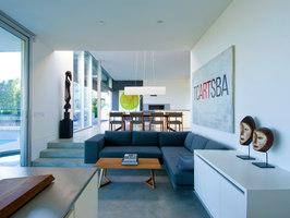 Quatar Home Care Company
