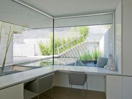 Esquimalt House | Detached houses | McLeod Bovell Modern Houses