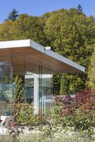 GM Pavillon360 | Références des fabricantes | Glas Marte