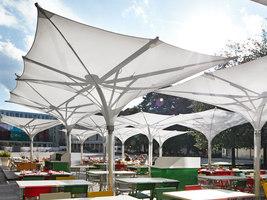 Refettorio | Manufacturer references | MDT-tex
