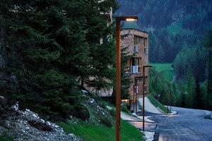 Gradonna Mountain Resort | Manufacturer references | ewo