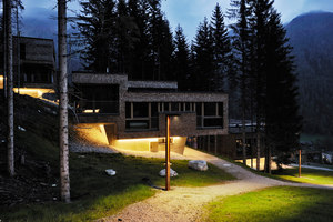 Gradonna Mountain Resort | Manufacturer references | ewo