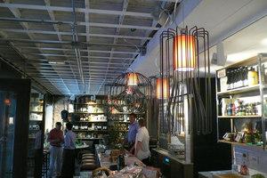 Chat qui Rit | Références des fabricantes | MODO luce
