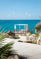 Sonesta Ocean Point Resort – Sint Maarten | Manufacturer references | Varaschin