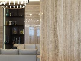 Fiandre – Fraser Suites Doha | Herstellerreferenzen | GranitiFiandre