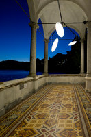 Villa Monastero | Manufacturer references | Aqlus