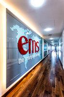 EMS | Manufacturer references | sitland